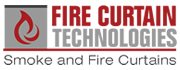 Fire Curtain Technologies